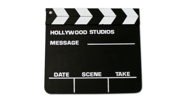 movie-clapboard-1184344-640x480