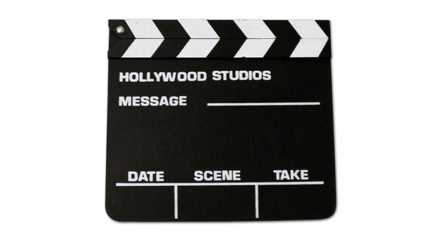 movie-clapboard-1184344-640x480