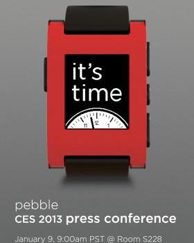 pebble003